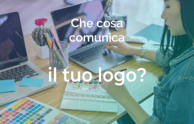 L'importanza del logo